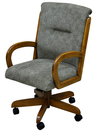 265 Caster Chair