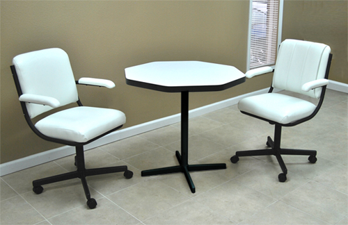 2chair08_smallOct_dinette.jpg