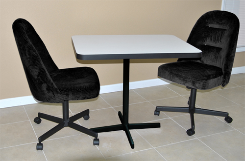 2chair225_smallRec_dinette.jpg