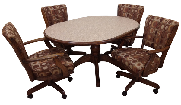 42x42roundTable_classicCasterChairs.jpg