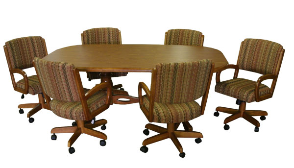 42x60x78table_260casterChairs6.jpg