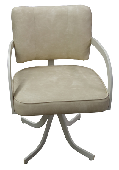 78 Dinette Arm Chair