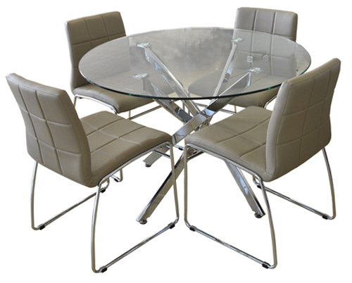 T472ChromeTable_4Chairs.jpg