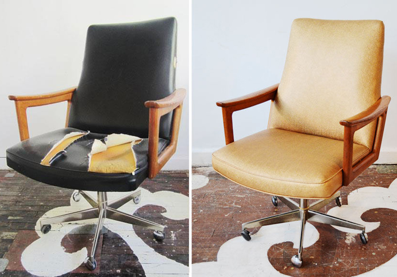 office chair reupholstery. Call For Pricing, CasterChair_Reupholstery.jpg · Caster Chair Reupholstery Office