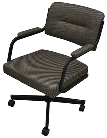 m110 Caster Chair