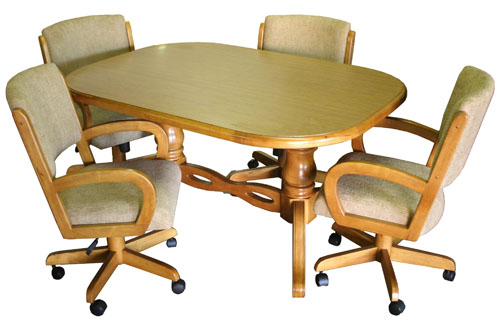 set93_42x60x78table_260casterChairs4.jpg